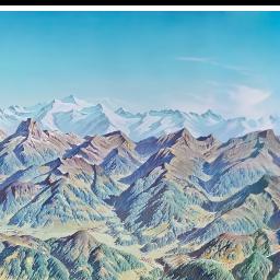 Panorama map Kitzbühel Alps - Tyrol - Austria. Beautiful mountain on brussels austria map, attersee austria map, otztal austria map, munich austria map, austria mountains map, arlberg austria map, berlin austria map, igls austria map, innsbruck austria map, wien austria map, altmunster austria map, budapest austria map, mondsee austria map, linz austria map, mayrhofen austria map, mariazell austria map, gosau austria map, eisenstadt austria map, salzburg austria map, zurich austria map,